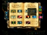 Обзор King's Bounty: Легенда о рыцаре