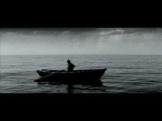 Apocalyptica feat. Nina Hagen - Seeman [HQ]