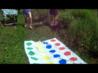 How to use twister Right!